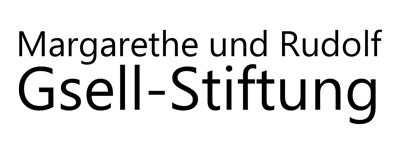 Gsell-Stiftung